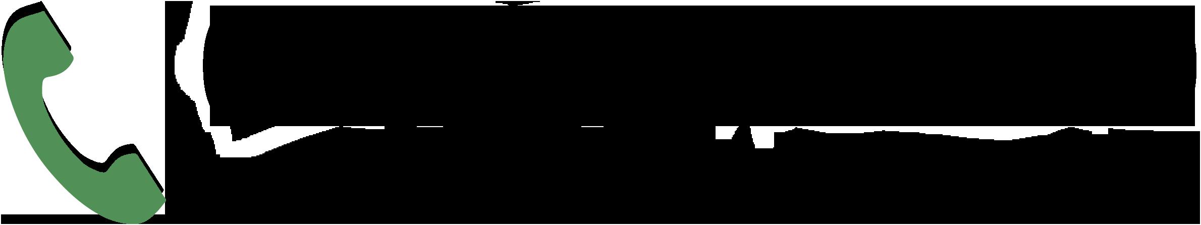 055-957-1300